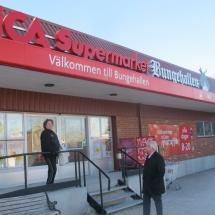 skylt-bungehallen2013-292