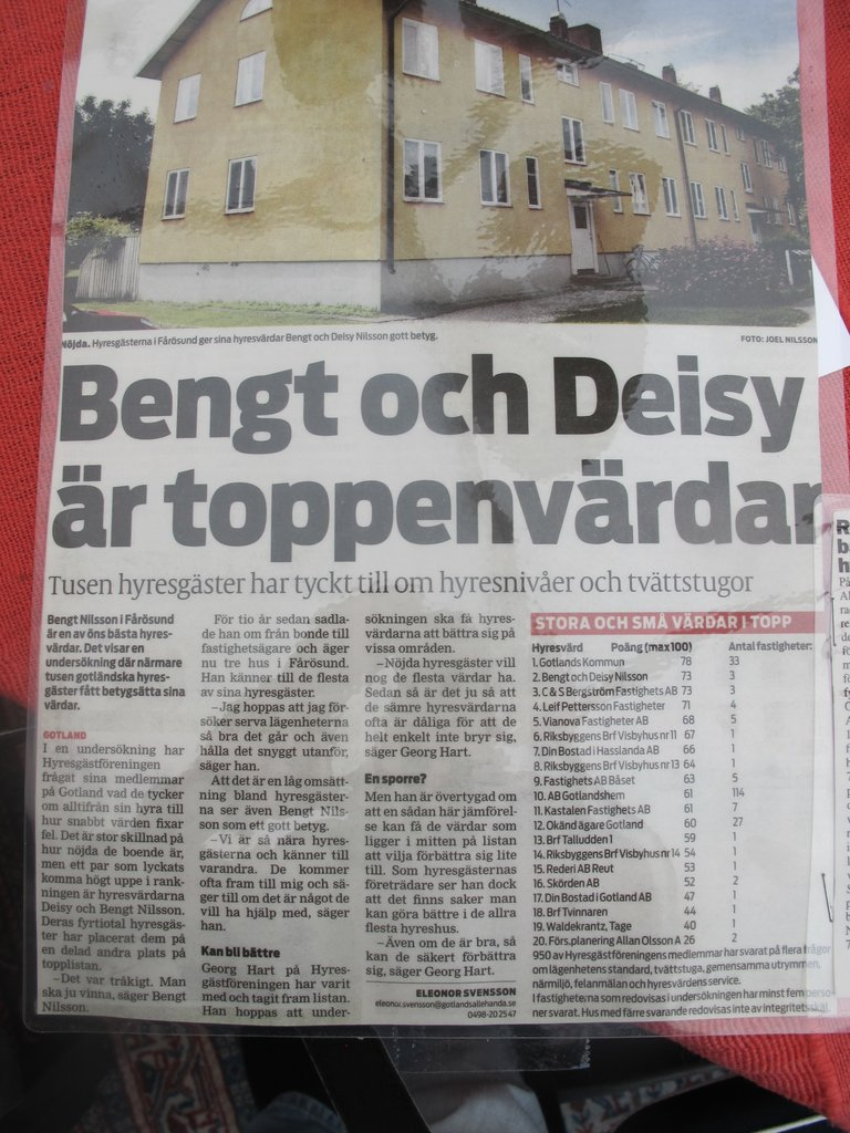 tidningsannons-bengt-och-deisy2013-274